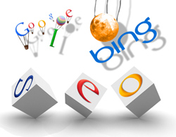 Click here for Search Engine Optimisation Services