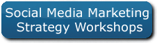 Social Media Marketing Strategy Workshops