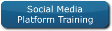 Social Media Paltform Training