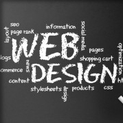 Web Development Market Trends